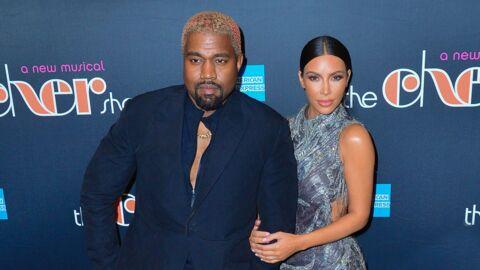 VIDEO Kim Kardashian: neige, concert privé et célébrités… Son merveilleux réveillon en images