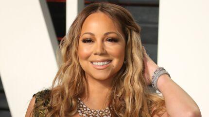 Mariah Carey: la somme mirobolante que lui a rapporté sa chanson All I Want for Christmas