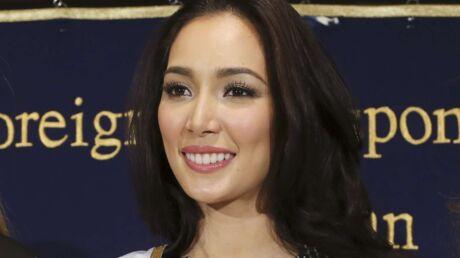 Bea Santiago: gravement malade, Miss International 2013 a besoin d'une greffe pour vivre