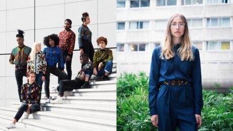Marché Boucotte: la mode oui, mais solidaire!