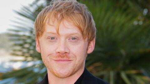 Rupert Grint: la surprenante raison pour laquelle il n'arrive pas à regarder certains Harry Potter