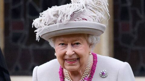 Elizabeth II: cette célèbre série télévisée dont raffole la reine