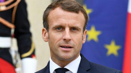 Emmanuel Macron: ce long silence qui a poussé l'un de ses députés à la démission