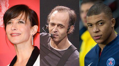PHOTOS Qui est la personnalité préférée des Français? Découvrez le classement