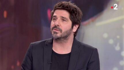 VIDEO Comment Patrick Fiori a convaincu Jean-Jacques Goldman de faire une apparition dans son clip
