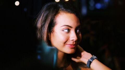 Vaimalama Chaves: les mesures drastiques pour qu'elle perde du poids avant Miss France