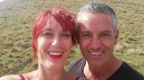 L'amour est dans le pré 12: Carole séparée de Steve, elle balance les raisons et tacle son ex