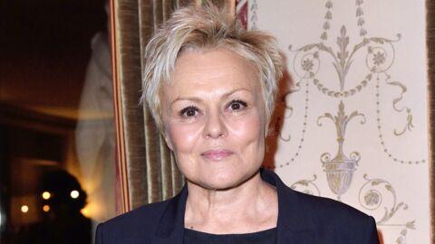 Muriel Robin: son tacle contre Franck Dubosc qui avait lâché les Gilets jaunes