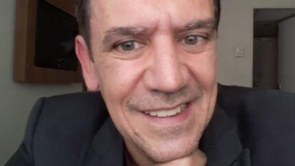 Christian Quesada (Les 12 coups de midi): son annonce qui devrait décevoir Jean-Luc Reichmann
