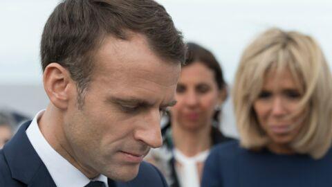 Emmanuel Macron lâché par ses proches: cette rupture que l'on ne voyait pas venir