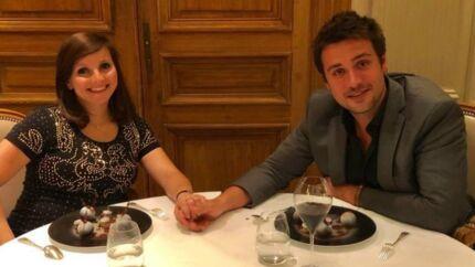 Noémie Honiat et Quentin Bourdy: le couple de Top Chef annonce une mauvaise nouvelle