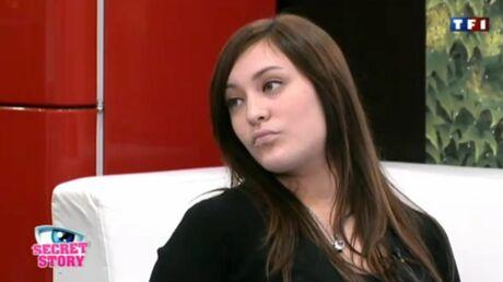 Secret Story: hygiène douteuse, manipulation de la prod', une candidate balance les infectes conditions de tournage