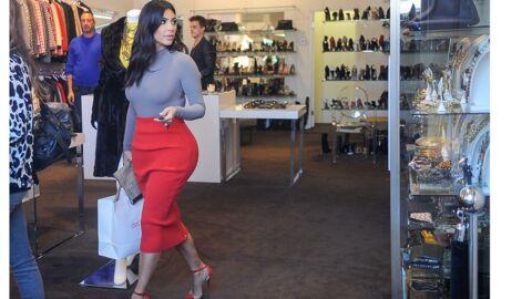 Stilettos – avec quoi les porter et quelle hauteur choisir?