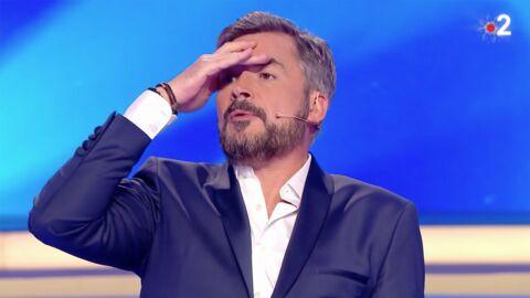 VIDEO Olivier Minne: son anecdote très drôle sur François Hollande