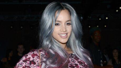 Vous aussi, adoptez les cheveux gris!