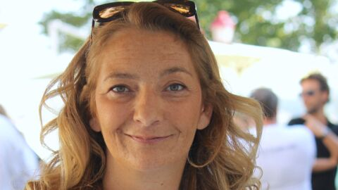 Corinne Masiero: pourquoi la star de Capitaine Marleau n'a jamais voulu avoir d'enfant