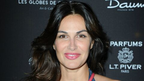 PHOTO Helena Noguerra métamorphosée, elle s'affiche totalement chauve!