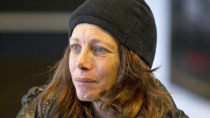Mallaury Nataf dévoile les relations catastrophiques qu'elle conserve avec ses trois enfants