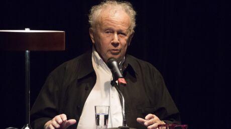 Philippe Bouvard très «vénal»: comment il s'est enrichi sur le dos de ses patrons