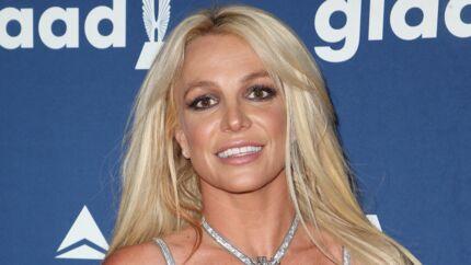 Britney Spears: son père gravement malade, elle prend une décision radicale