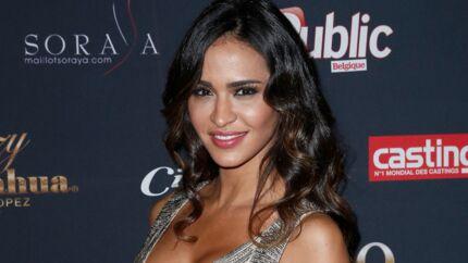 PHOTO Leila Ben Khalifa: son retour en bikini sexy fait fondre les internautes