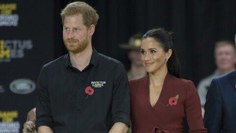 Meghan Markle: son père Thomas fustige «l'arrogance» du prince Harry