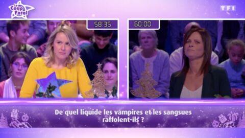 Les 12 Coups de midi: le gros couac de Jean-Luc Reichmann qui intrigue les téléspectateurs