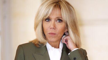 Brigitte Macron: furieux, son directeur de cabinet règle ses comptes