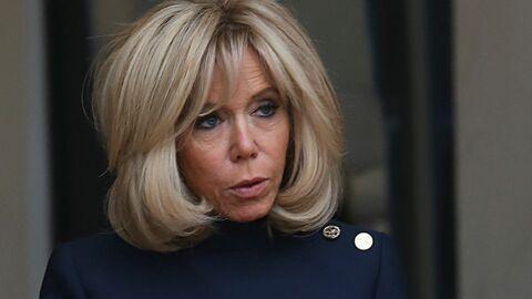 Brigitte Macron: une ministre monte au créneau et dénonce une séquence au CSA!