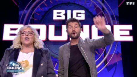 Big Bounce Battle: un candidat blessé souffre encore 5 mois après le tournage