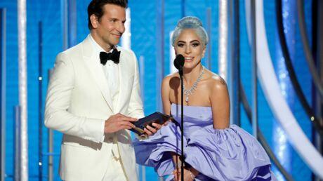Lady Gaga, Christian Bale, Rami Malek: découvrez les surprises du palmarès des Golden Globes