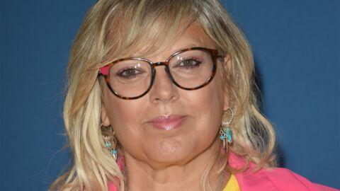 Laurence Boccolini victime d'une arnaque, elle menace de poursuivre en justice les responsables