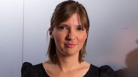 Aurore Bergé: la députée LREM menacée de mort dans une lettre d'une rare violence