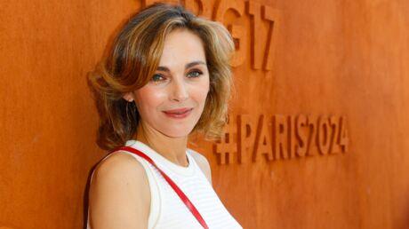 Claire Keim: victime d'infidélité, l'actrice se confie sur ses craintes