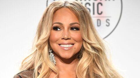 PHOTOS Mariah Carey très amincie: elle affiche son corps de rêve en bikini