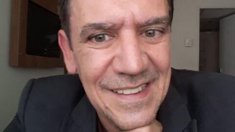 Yann Moix et les femmes de 50 ans: Christian Quesada se mêle à la polémique