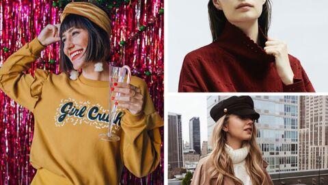 3 comptes Instagram à suivre si vous aimez la mode!