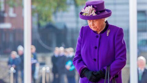 Elizabeth II: cet objet que la reine conserve précieusement depuis 50 ans