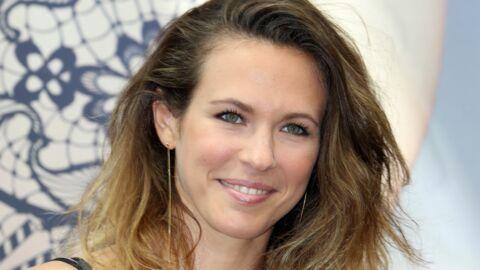 Lorie Pester dévoile son immense «complicité» avec un acteur de Demain nous appartient