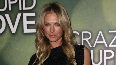 Le mannequin Annalise Baarkensiek retrouvée morte chez elle à l'âge de 46 ans