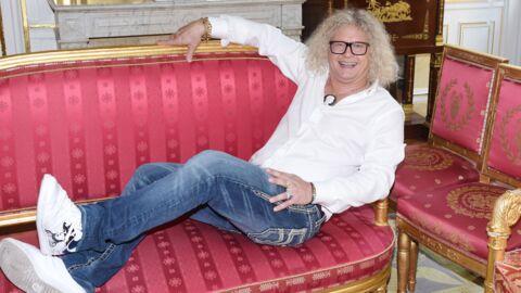 VIDEO Les Reines des enchères: Pierre-Jean Chalençon achève définitivement Cristina Cordula