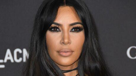 kim-kardashian-decouvrez-le-contenu-des-lettres-qu-elle-recoit-de-la-part-des-prisonniers-americains