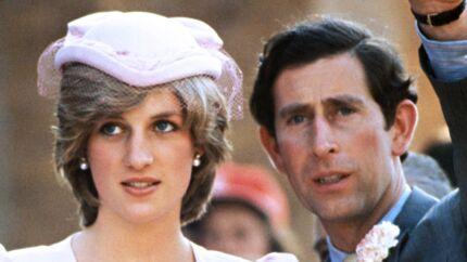 Lady Diana: le cauchemar qu'elle a vécu lors de son voyage de noces avec le prince Charles
