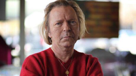 mort-de-thierry-sechan-le-frere-du-chanteur-renaud-a-69-ans
