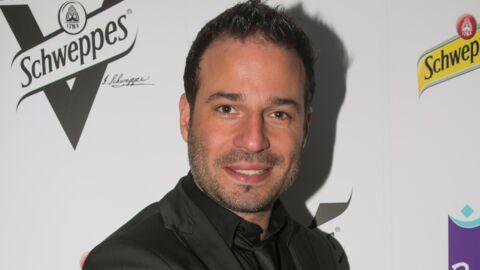 Mario Barravecchia se confie sur sa «prise de bec» avec Jenifer