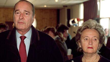 Jacques Chirac: ce jour où il a trahi un ami pour tromper Bernadette