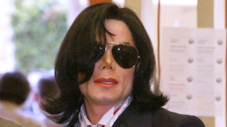 Michael Jackson: deux nouveaux témoignages relancent les rumeurs de pédophilie