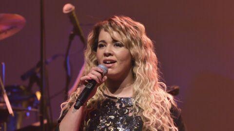 Chimène Badi: ce drame qui l'a poussée à participer à Destination Eurovision