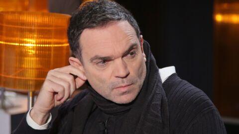 Yann Moix en pleine polémique: ce qu'il va dire dans Les Terriens du samedi