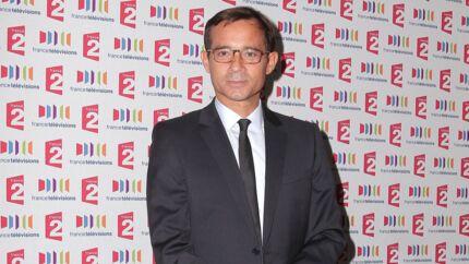 Jean-Luc Delarue: son ex-compagne Elisabeth Bost se confie sur le deuil toujours difficile de leur fils